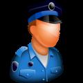 iconfinder_Policeman_131492